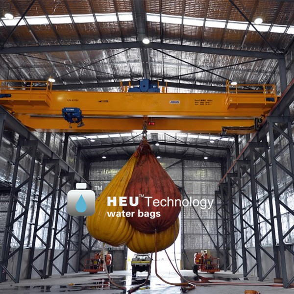 head travel crane load test .jpg